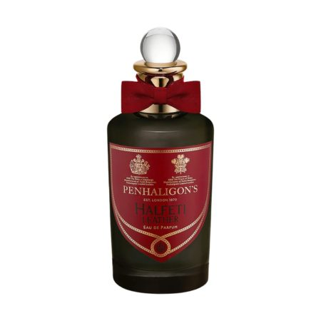 Penhaligons - Eau de Parfum Halfeti Leather a