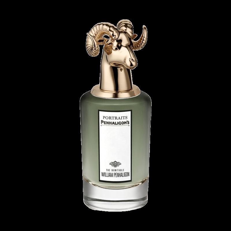 Penhaligons - Eau de Parfum Inimitable William Penhaligon a