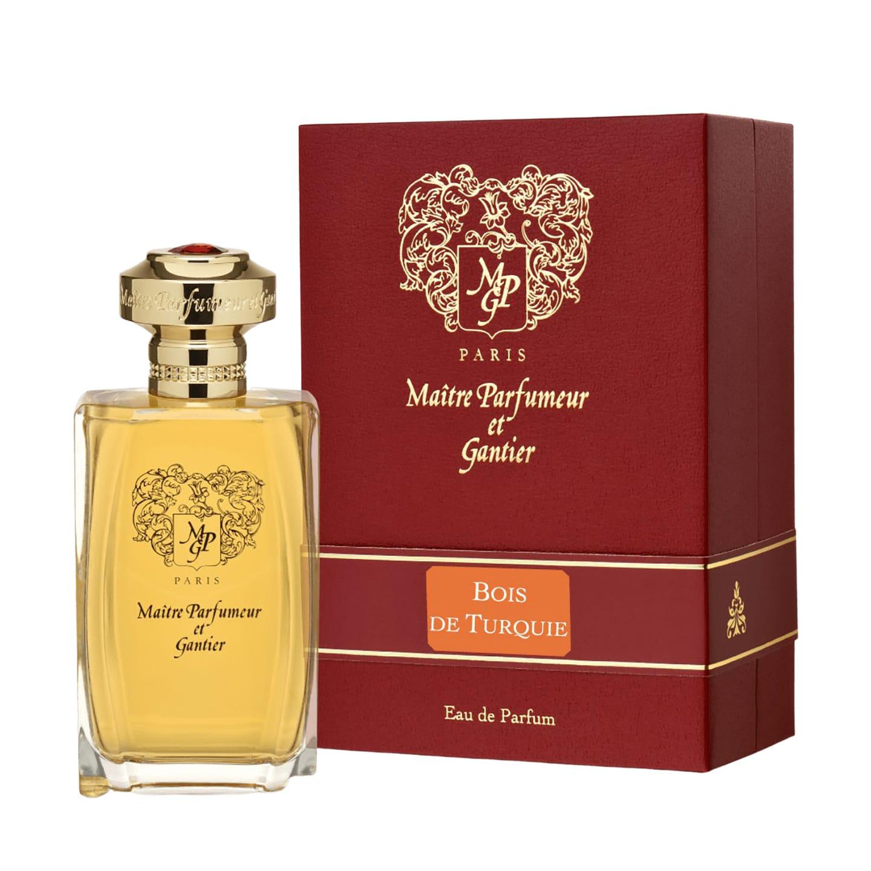 maitre-parfumeur-et-gantier-eau-de-parfum-bois-de-turquie.jpg